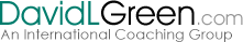 DavidLGreen.com An International Coaching Group